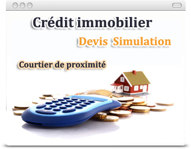 Rachat de credit regroupement de pret immobilier rachat de aut - Reamenagement credit immobilier ...